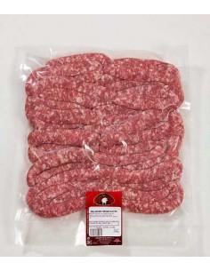 Salchichas de Cerdo Extra...